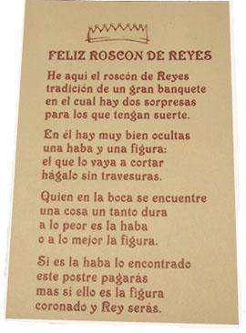 roscon_reyes_leyenda