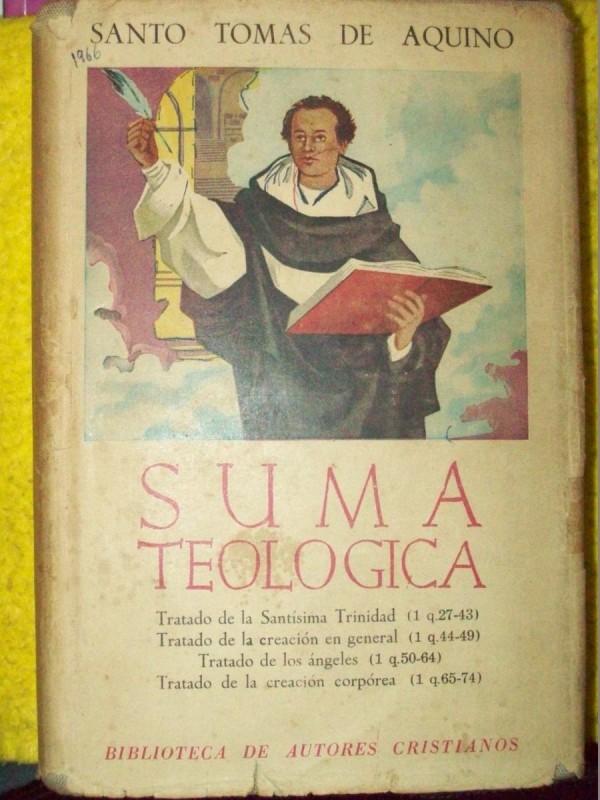 suma-teologica-tomo-2-y-3-santo-tomas-de-aquino-17-15163-MLA20097344634_052014-F