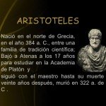 Oracion dedicada a Santo Tomas de Aquino