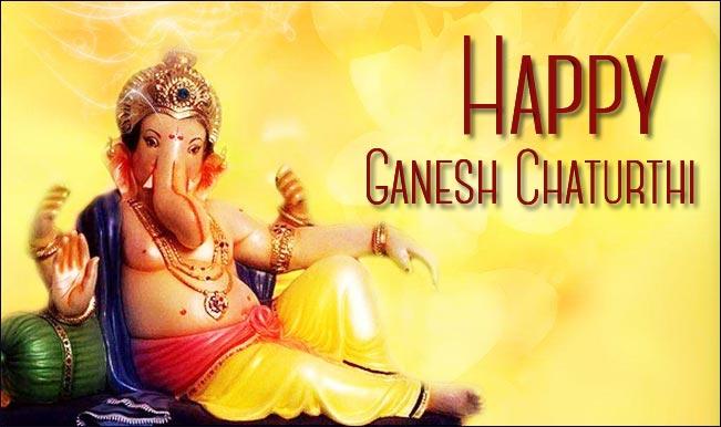 zappy-Ganesh-Chaturthi-2015