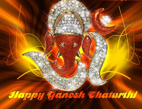 zappy-Ganesh-Chaturthi-Shayari-2015