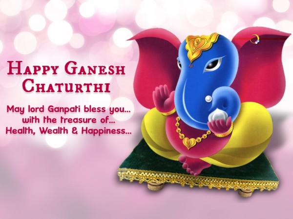 zappyGanesh-Chaturthi-HD-Wallpaper