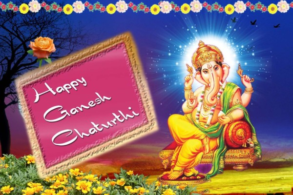 zappyGanesh-Chaturthi-Hindi-SMS-Wishes-Messages-2015