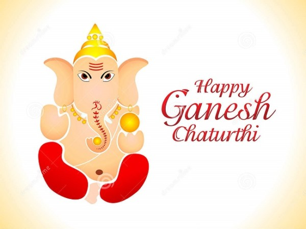 zappyGanesh-Chaturthi-Wishes-Quotes-Messages-Wallpaper-SMS-2015-3