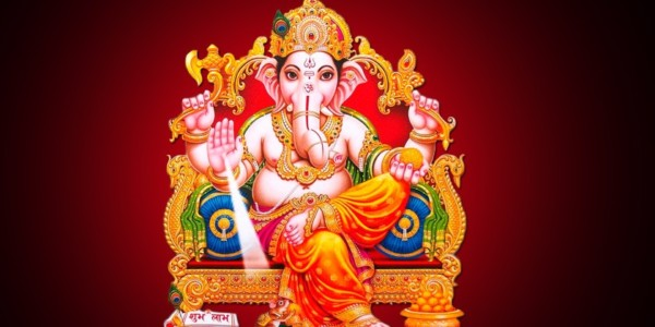 zappyLord-Ganesha-840x420