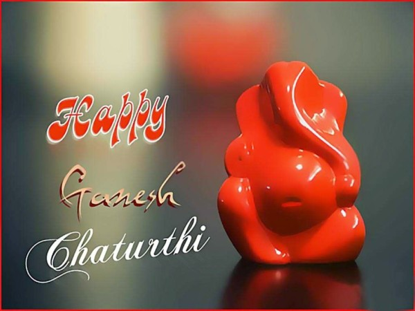 zappy_Ganesh_chaturthi_2015_wallpapaers