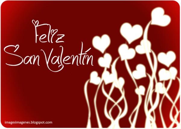 Postales-de-san-valentin2