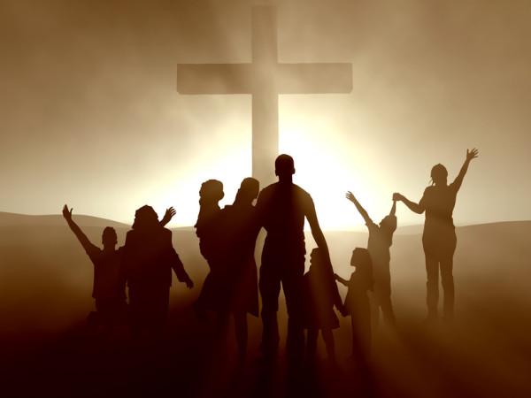 cruzunidos-en-la-fe-imagenes-cristianas-con-la-cruz