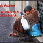 Que tematicas se tratan en el Dia Mundial de la Justicia Social?