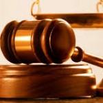 El papel del Estado en la Justicia Social
