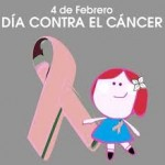Frases para reflexionar acerca del cancer