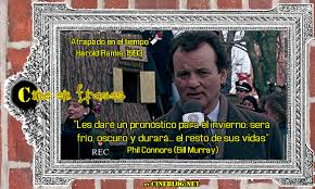 images (48)
