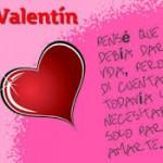 La llegada del cristianismo y la creacion del Dia de San Valentin