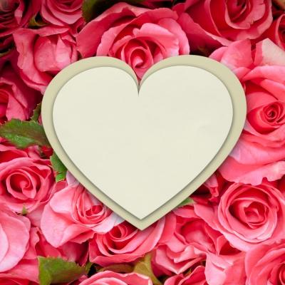increibles-mensajes-por-el-dia-de-san-valentin