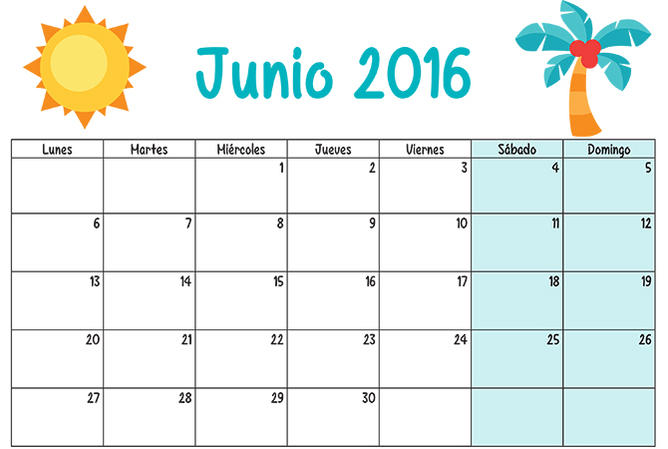 junio_fullblock_bordered