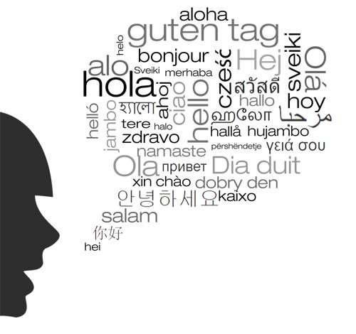 lengua_materna