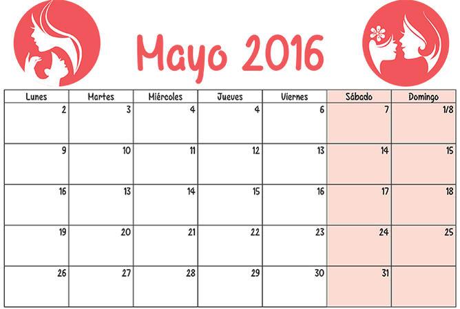 mayo_fullblock_bordered