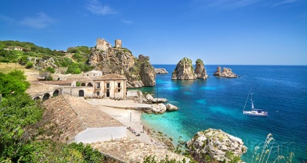 Palermo-panoramica1
