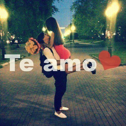 amor15