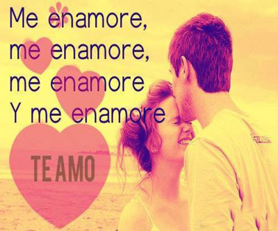 amor21