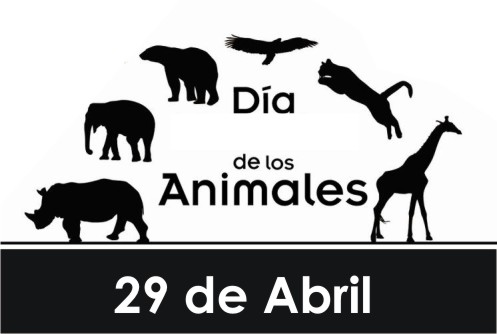 animal%5C%5C%5CNOVEDADES%5CFOTONOTICIA%5CDia%20del%20animal