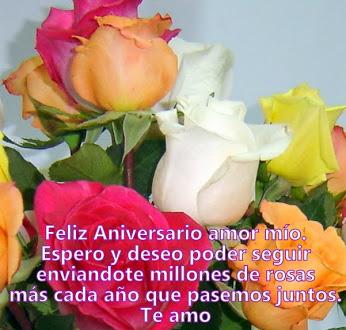 aniversarioflores3