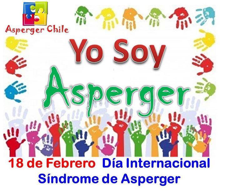asperger1.jpg1