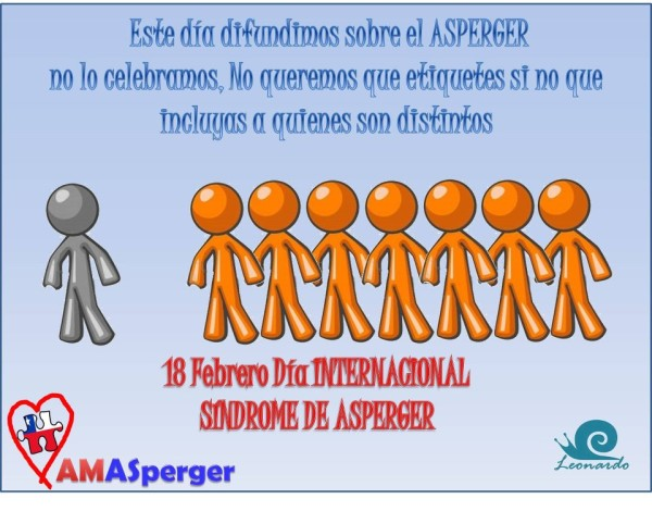 asperger1.jpg3