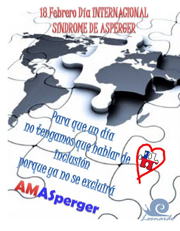 asperger1.jpg7