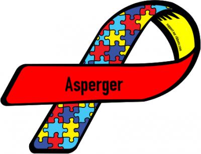 aspergerlazo.png3