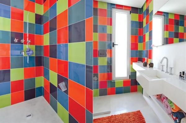 bañosdivertidos.jpg4