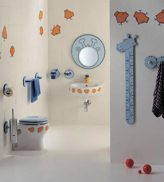 bañosniños.jpg10