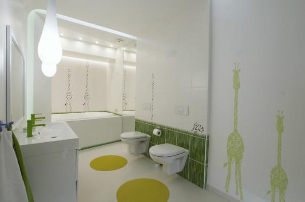 bañosniños.jpg12