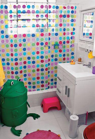 bañosniños.jpg14