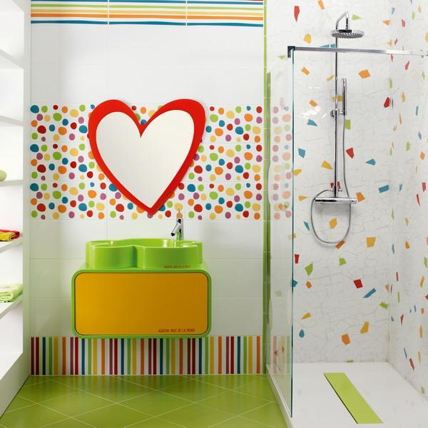 bañosniños.jpg21