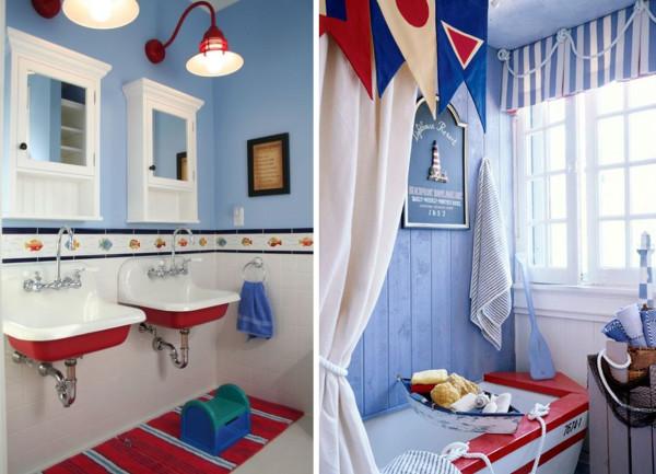 bañosniños.jpg25