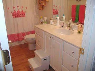 bañosniños.jpg33
