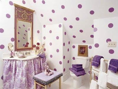 bañosniños.jpg34
