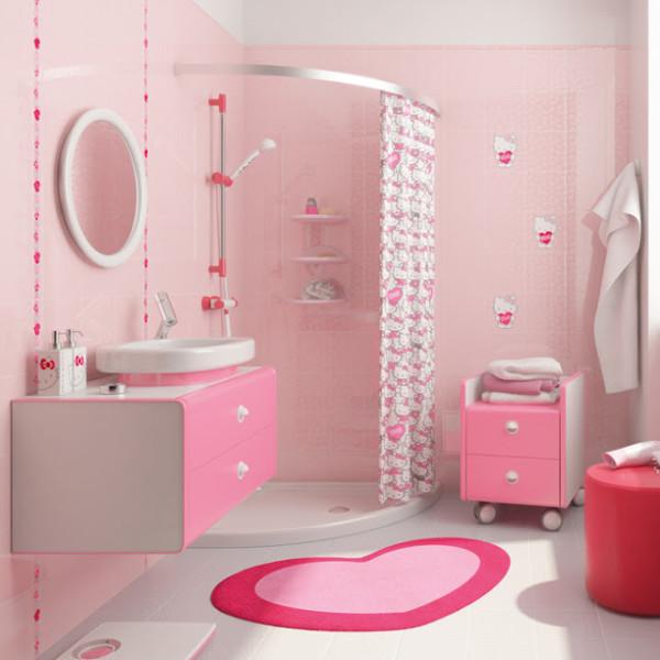 bañosniños.jpg3