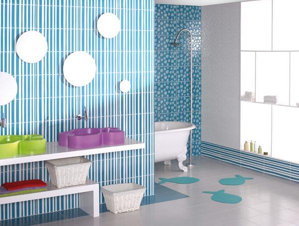 bañosniños.jpg8
