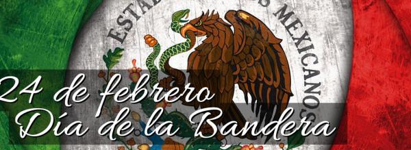 banderamexico14