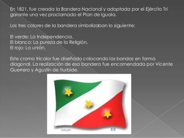 banderamexico18