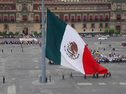 banderamexico7