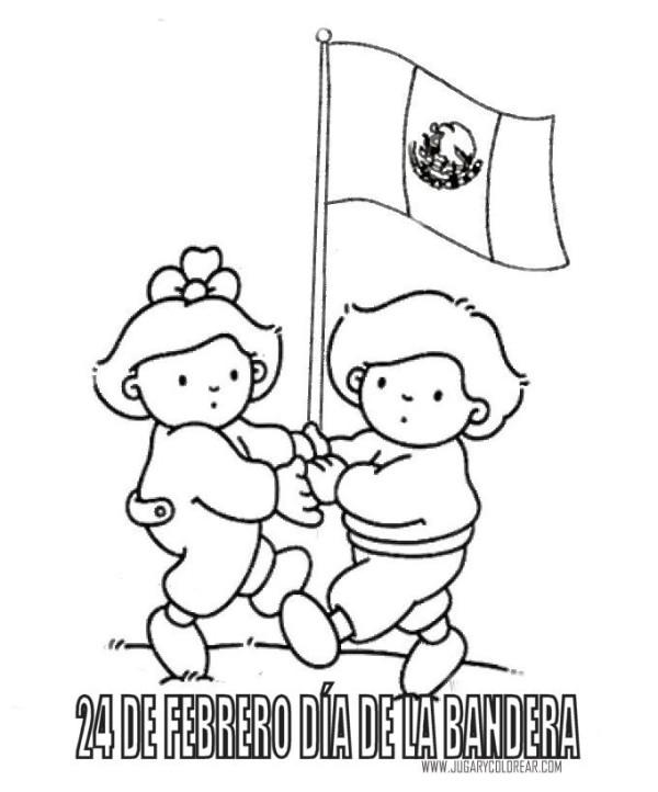 banderamexicocolo7