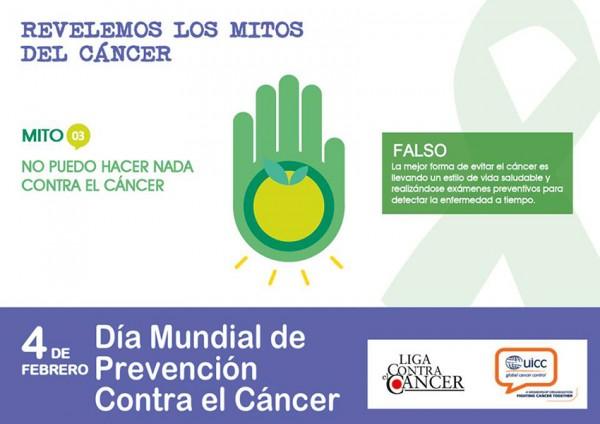 cancer38