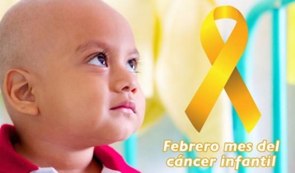 cancerinfantil.jpg18