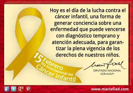 cancerinfantil.jpg25