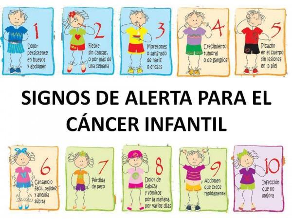 cancerinfantil.jpg28