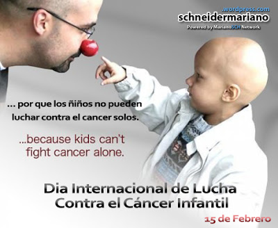 cancerinfantil.jpg2
