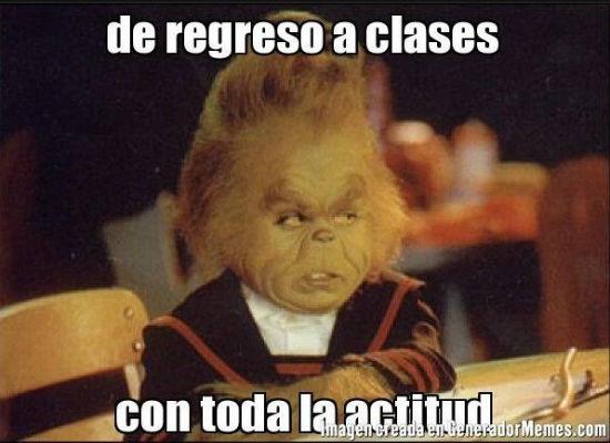 clases.jpg23